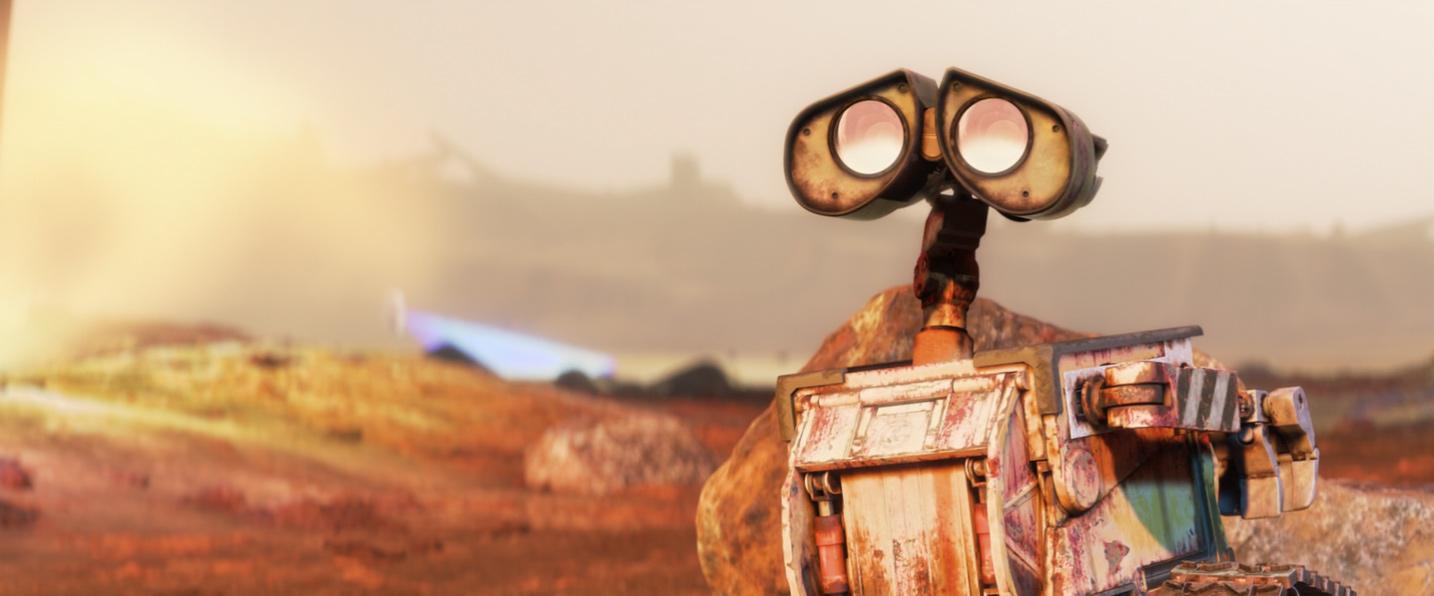 WALL-E-118.jpg
