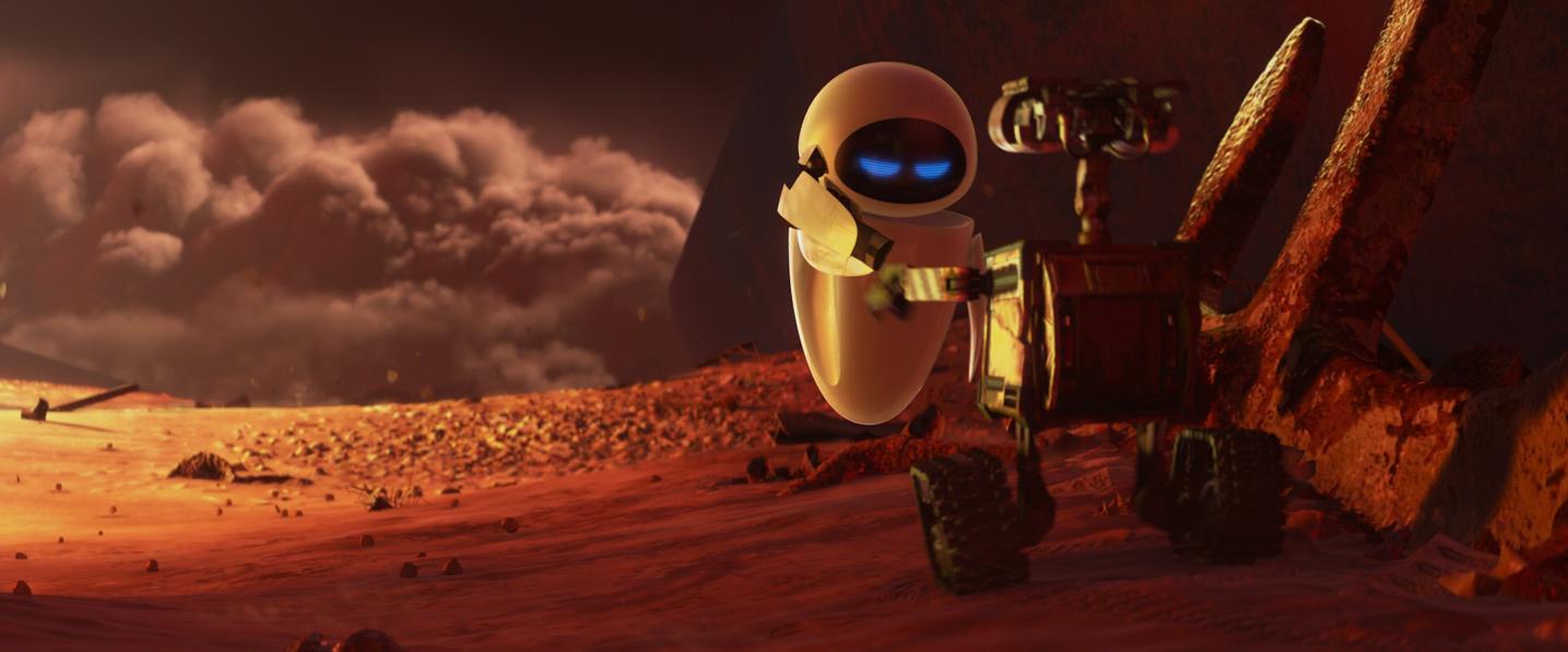 WALL-E-211.jpg