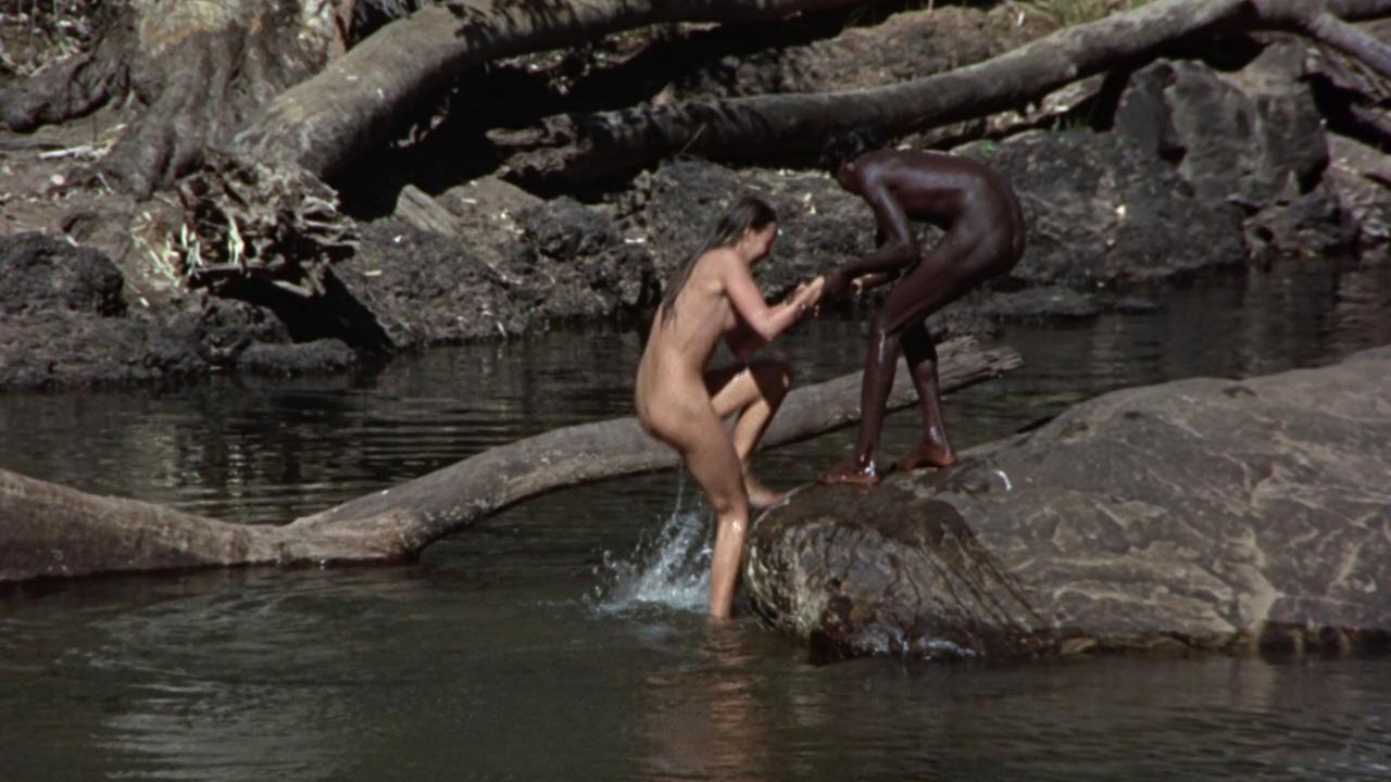 walk about 1971 nude scene jpg 1500x1000