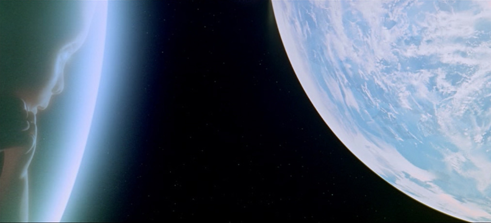 2001 odisea en el espacio torrent