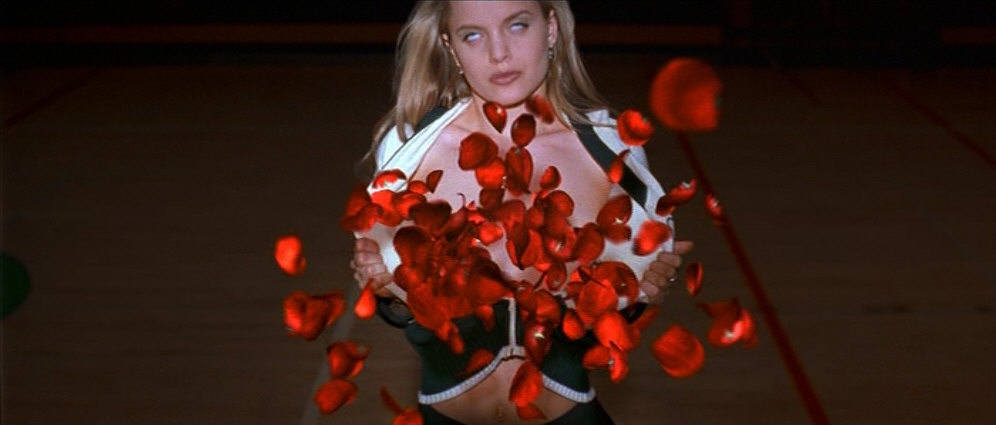 american beauty conclusion American beauty is not only an incredibly entertaining film to watch, but speaks loudly about american ideology from the very beginning, the film tackles the white picket fence lifestyle that.
