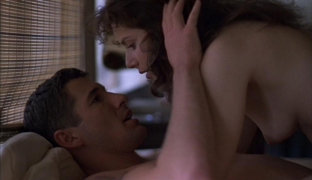 Debra Winger Nude, Sexy, The Fappening, Uncensored