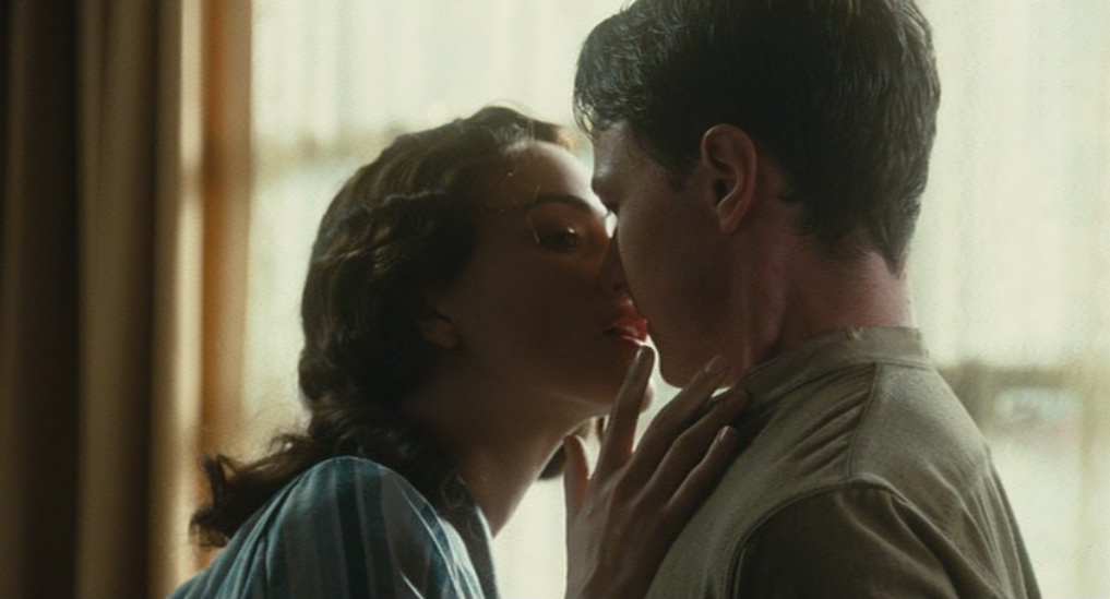 analysis of scenes of atonement film Atonement – beach at dunkirk (2007) did you know help keep vimeo safe and clean learn how to report a violation.