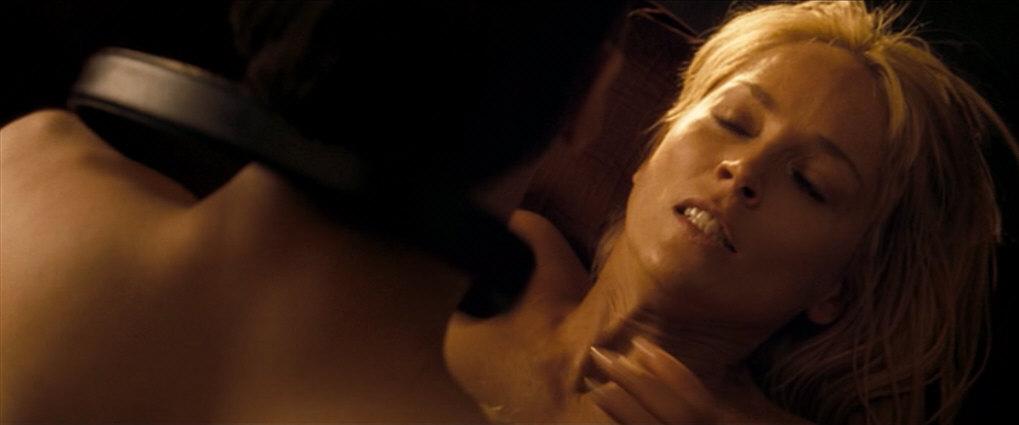 Sharon Stone Porn Movie 113