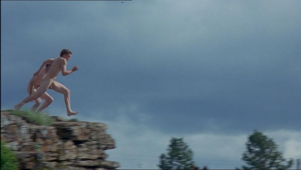 heath-ledger-brokeback-mountain-naked
