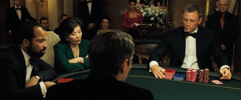 a personal recount on watching casino a movie Find movies near you, view show times, watch movie trailers and buy movie tickets our theaters have the newest movies watch trailers and then find tickets for movies.
