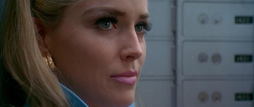 the 10 best female performances in martin scorsese films