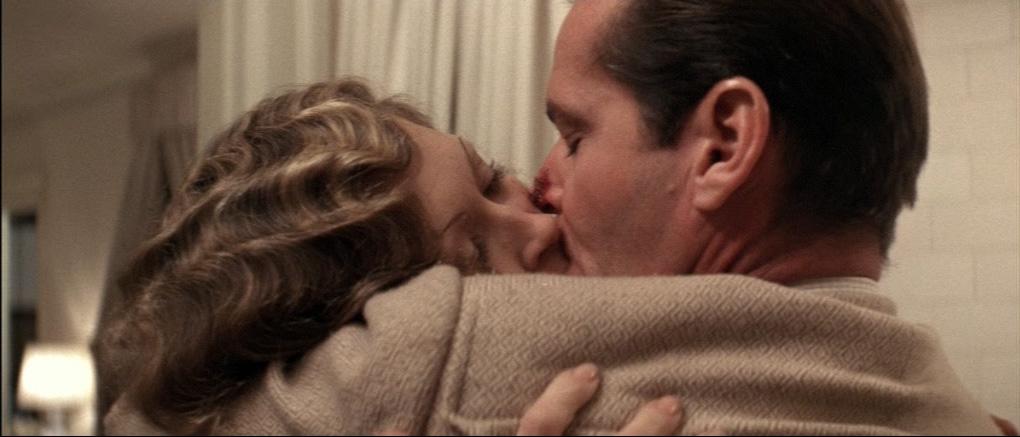 Красивые сцены поцелуев из фильмов видео