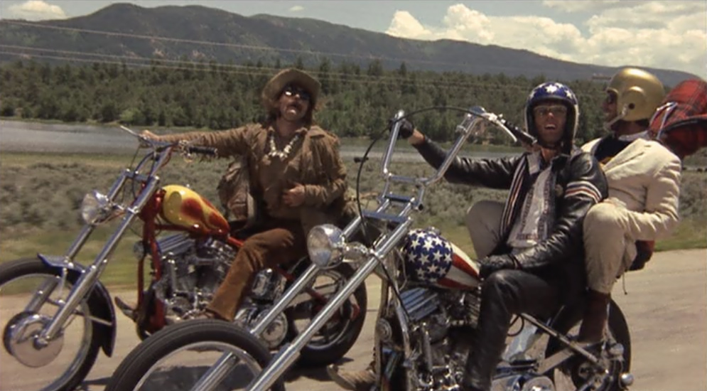 the freedom riders essay