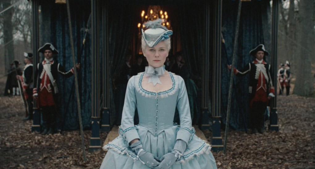 Marie Antoinette 0089