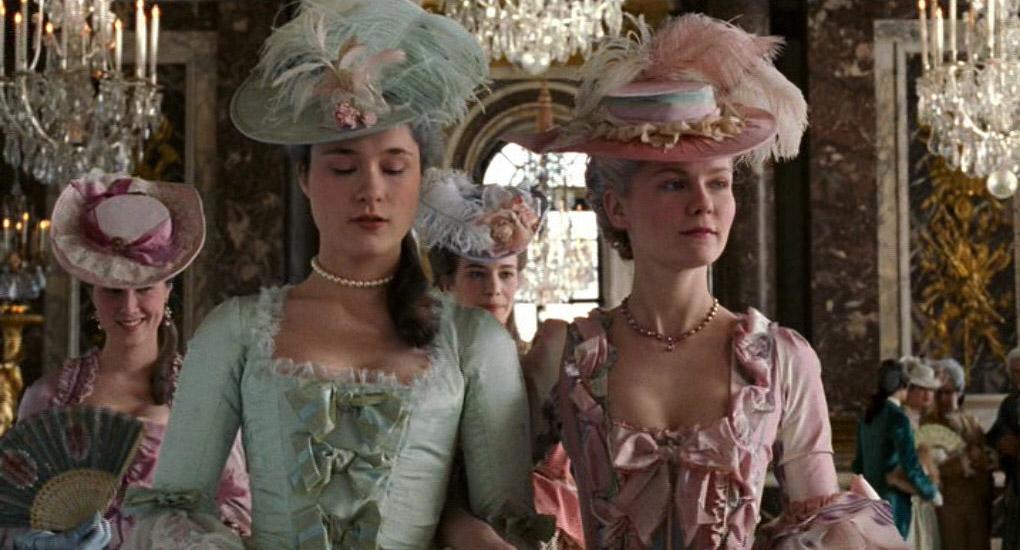 Marie-Antoinette-0515