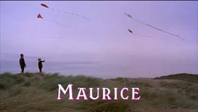 Maurice movie 1987
