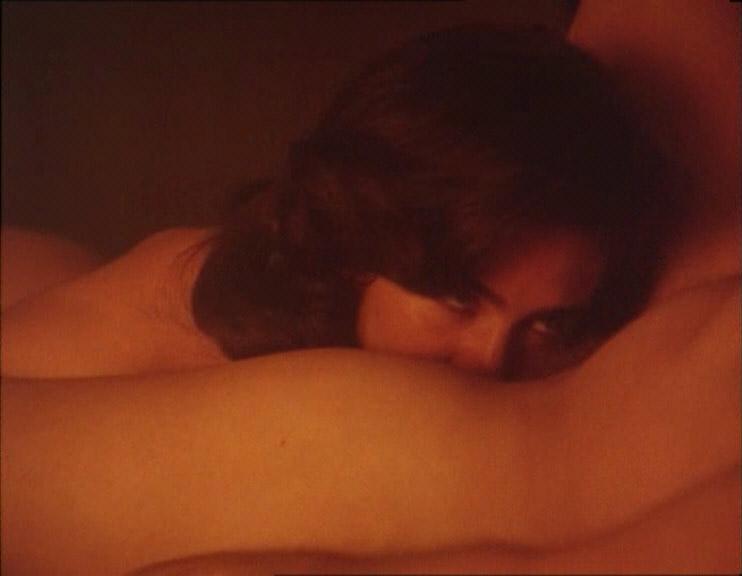Jennifer Connelly desnudo mulholland falls