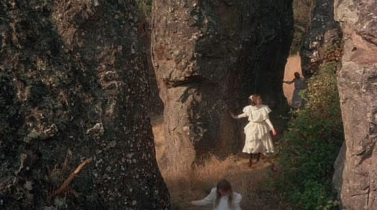 picnic at hanging rock and strange Enter the site your browser does not support the audio element.