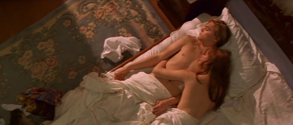 Ромео и джульетта секс 8 фотография