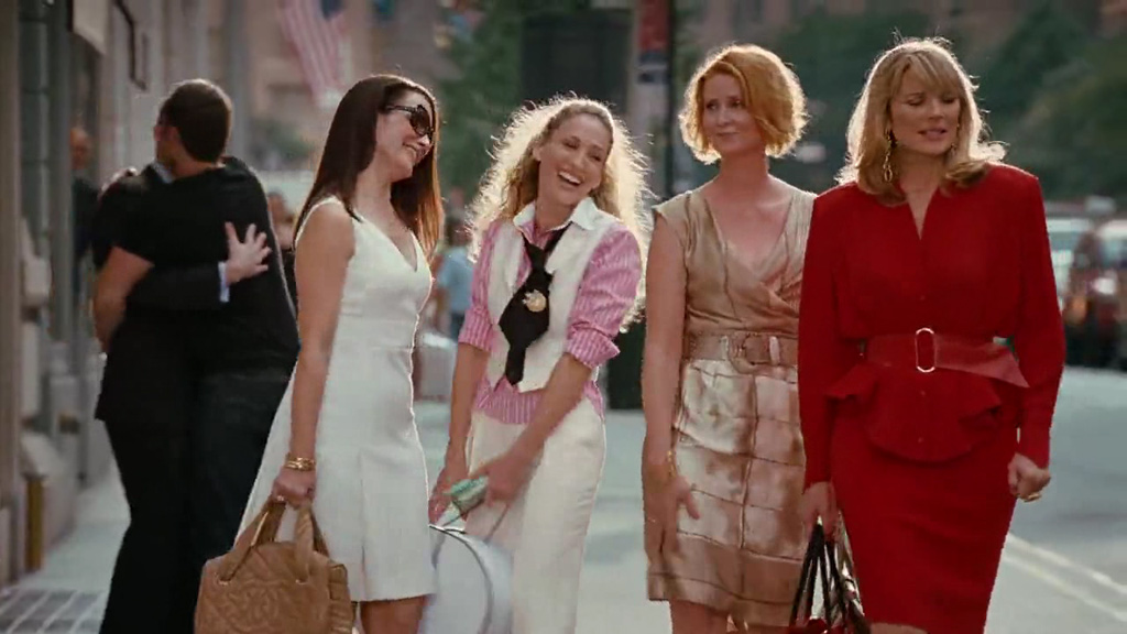 sex-and-the-city-movie-ending