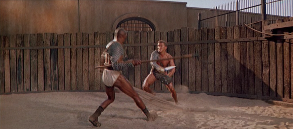 spartacus 1960 essay Watch spartacus (1960) online fmovies spartacus (1960) free movie streaming free movie free watching spartacus (1960) 2017, download spartacus (1960), watch spartacus (1960) with hd.