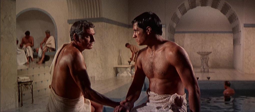 www gay filme de schwanz sauna