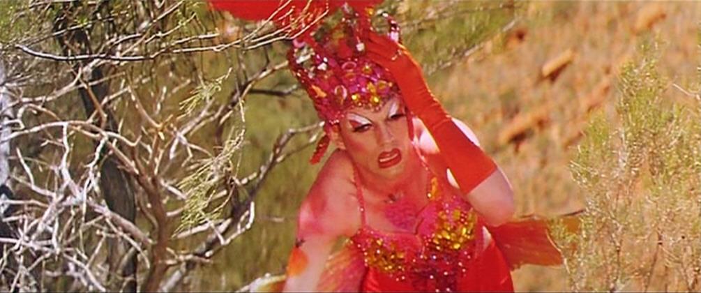 Watch The Adventures Of Priscilla Queen Of The Desert
