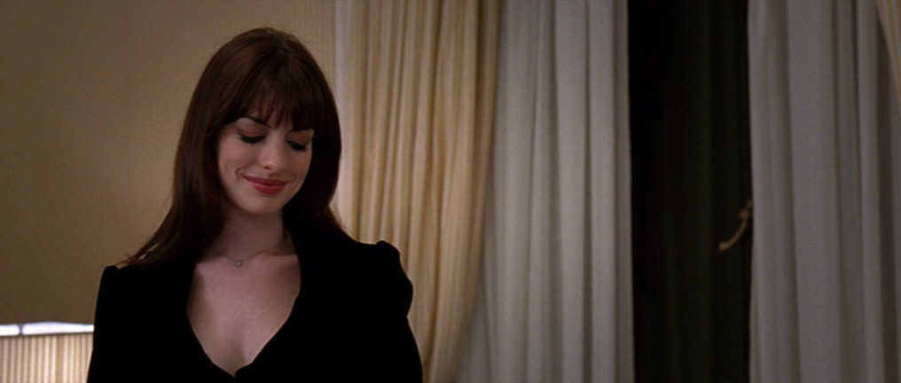 my favourite film devil wears prada Miranda priestly in the devil wears prada is the kind of boss  we're indulging in our favourite miranda priestly quotes and gifs from the film adaptation.