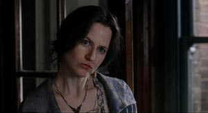 The Hours - movie 2002