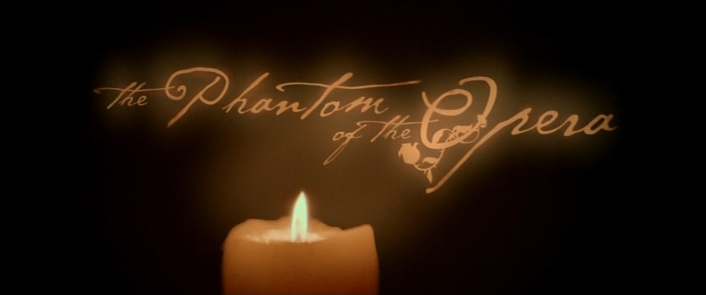The Phantom Of The Opera 0001