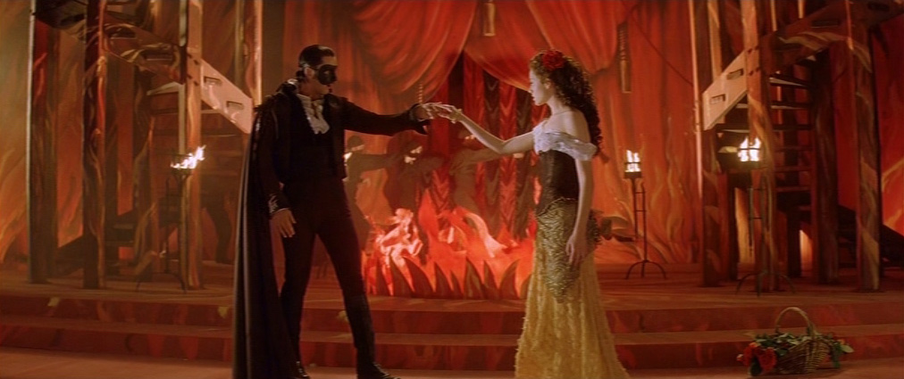 Best rock opera movies in theaters