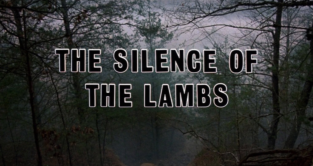 The-Silence-of-the-Lambs-0003