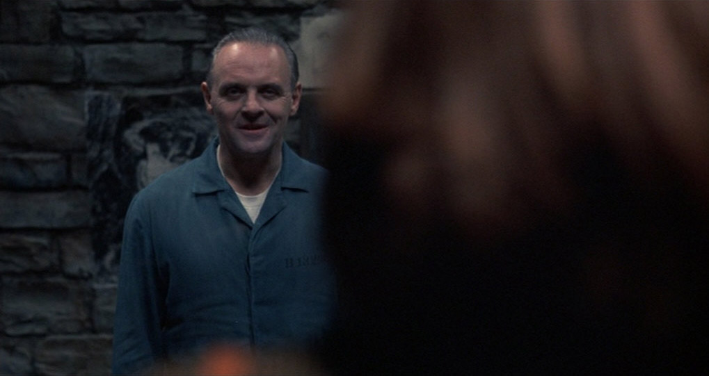 an analysis of cinematography in silence of the lambs by jonathan demme and tak fujimoto An analysis of cinematography in silence of the lambs by jonathan demme and  tak fujimoto essay academic writing service.