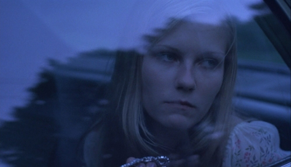The-Virgin-Suicides-726