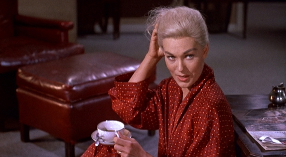an analysis of the 1958 film vertigo by alfred hitchcock An analysis of the 1958 film directed by alfred hitchcock and written by alec coppel and samuel taylor support renegade cut media through patreon.