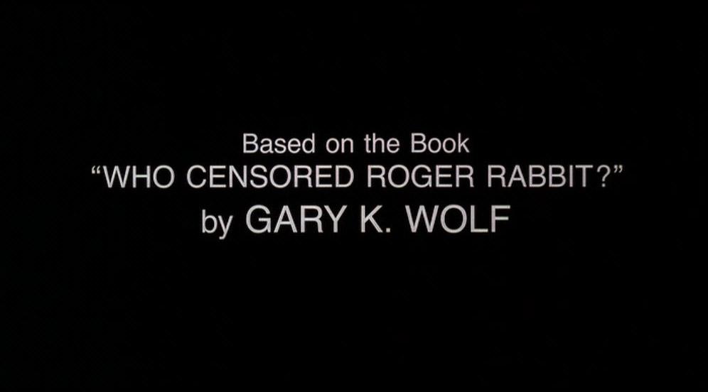 Who-Framed-Roger-Rabbit-1001