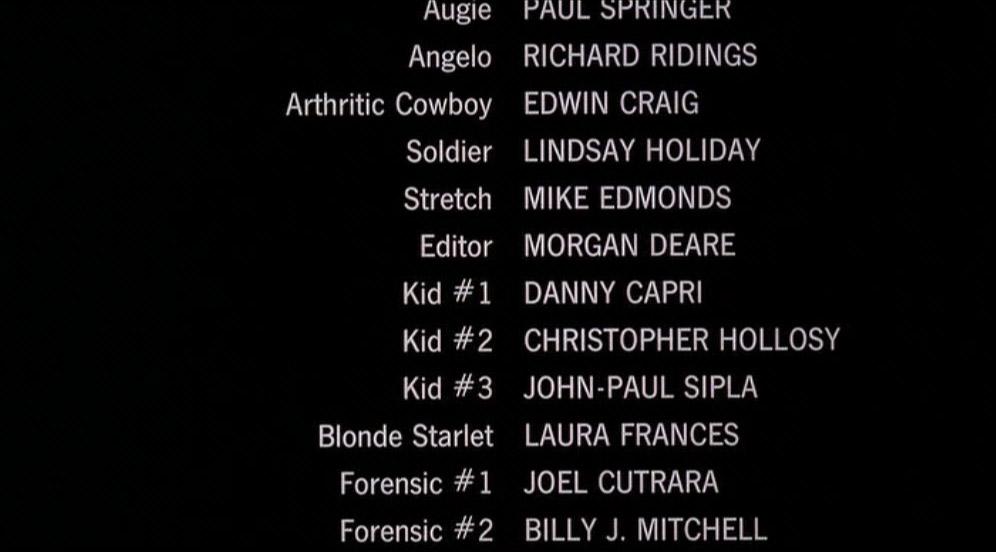 Who-Framed-Roger-Rabbit-1003