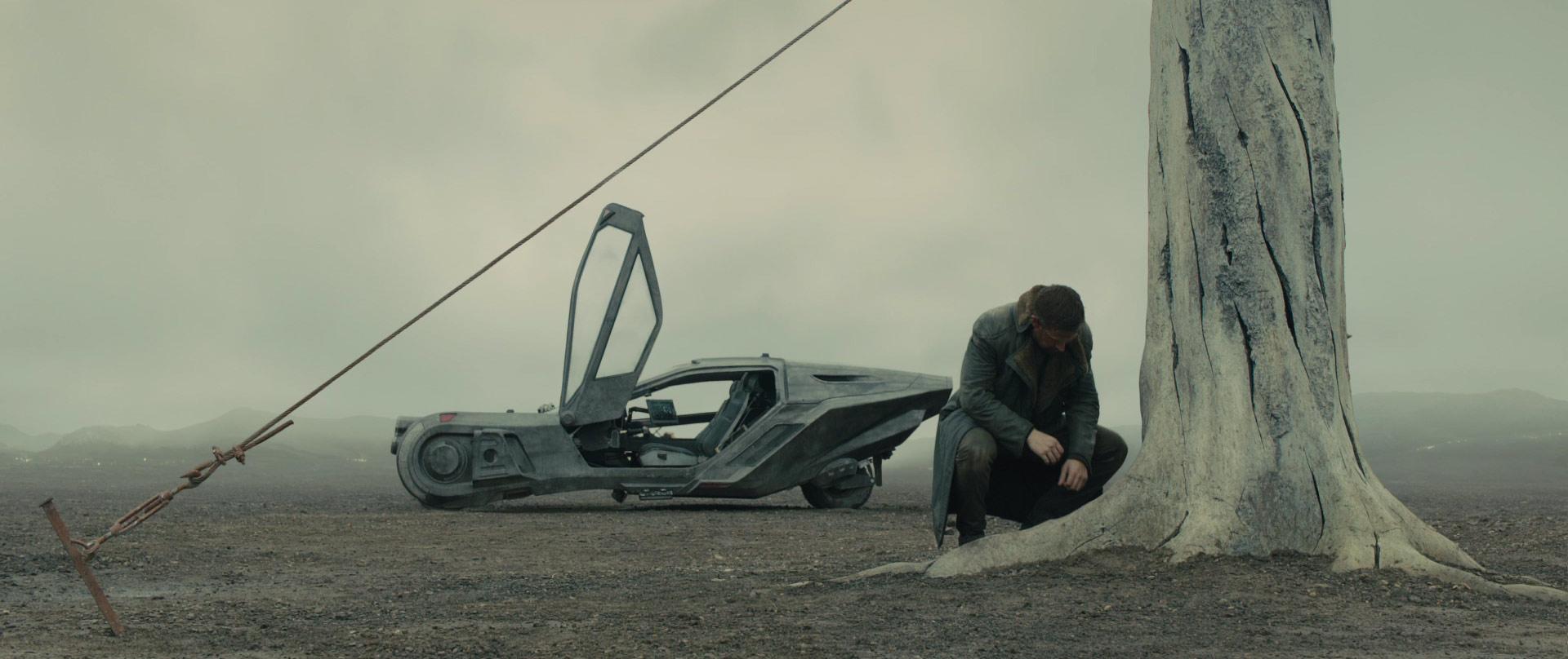 Blade Runner 2049 Tr 036